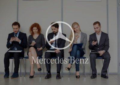 Premium Customer Service & Sales in the Contact Centre