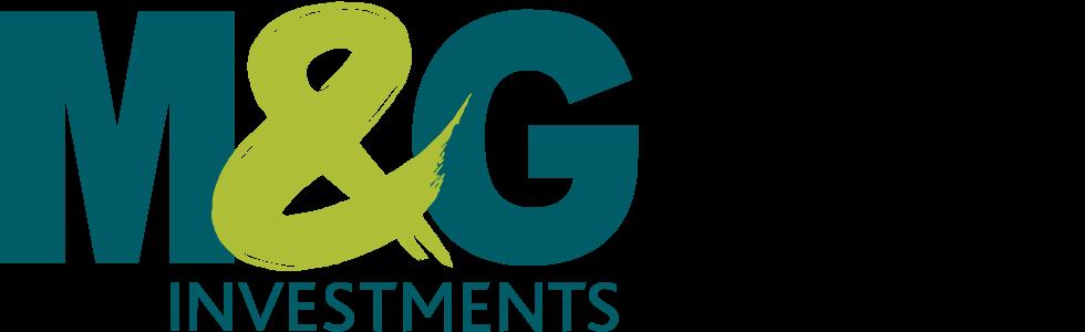 Client Logos 2004