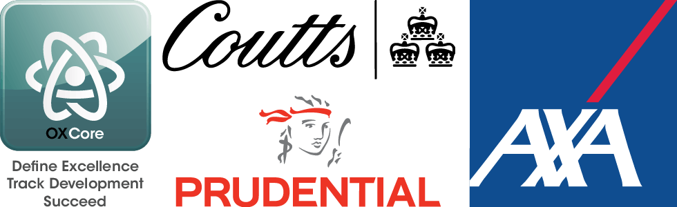 Client Logos 2005-01
